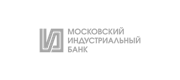 Moscow Industrial Bank